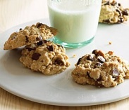 oatmeal-cookie my recipes