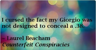 CC Giorgio quote