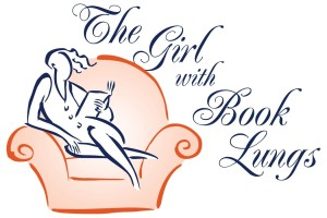 GirlwithBookLungs