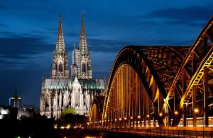 cologne-germany