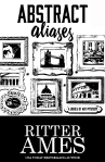 coloring-book-abstractaliases-ritter-ames-front-bw