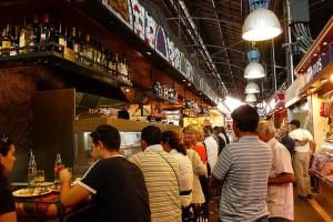 bar-at-la-boqueria-in-barcelona-as-in-fatal-forgeries