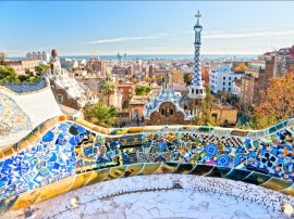 barcelonas-park-guell-as-in-fatal-forgeries