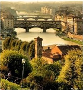 florence-italy-from-the-tuscan-hills-as-in-marked-masters
