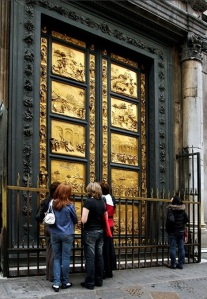 ghibertis-gates-of-paradise-at-the-florence-duomo-in-abstract-aliases