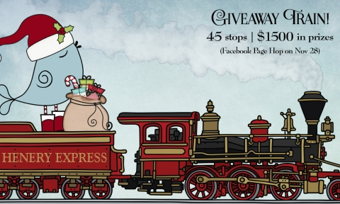 giveaway-train-2016