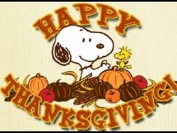 snoopy-woodstock-thanksgiving