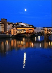 the-moon-over-the-ponte-vecchio-bridge-florence-italy-as-in-marked-masters