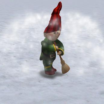 elf_sweeping_2