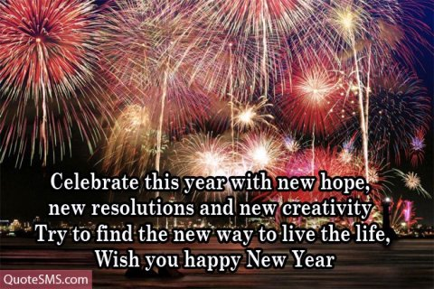 new-hope-new-year